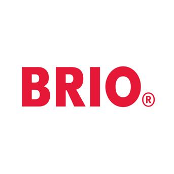 Brio®