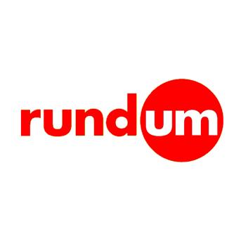 Rundum