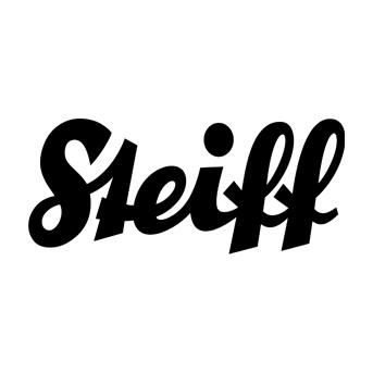 Steiff®